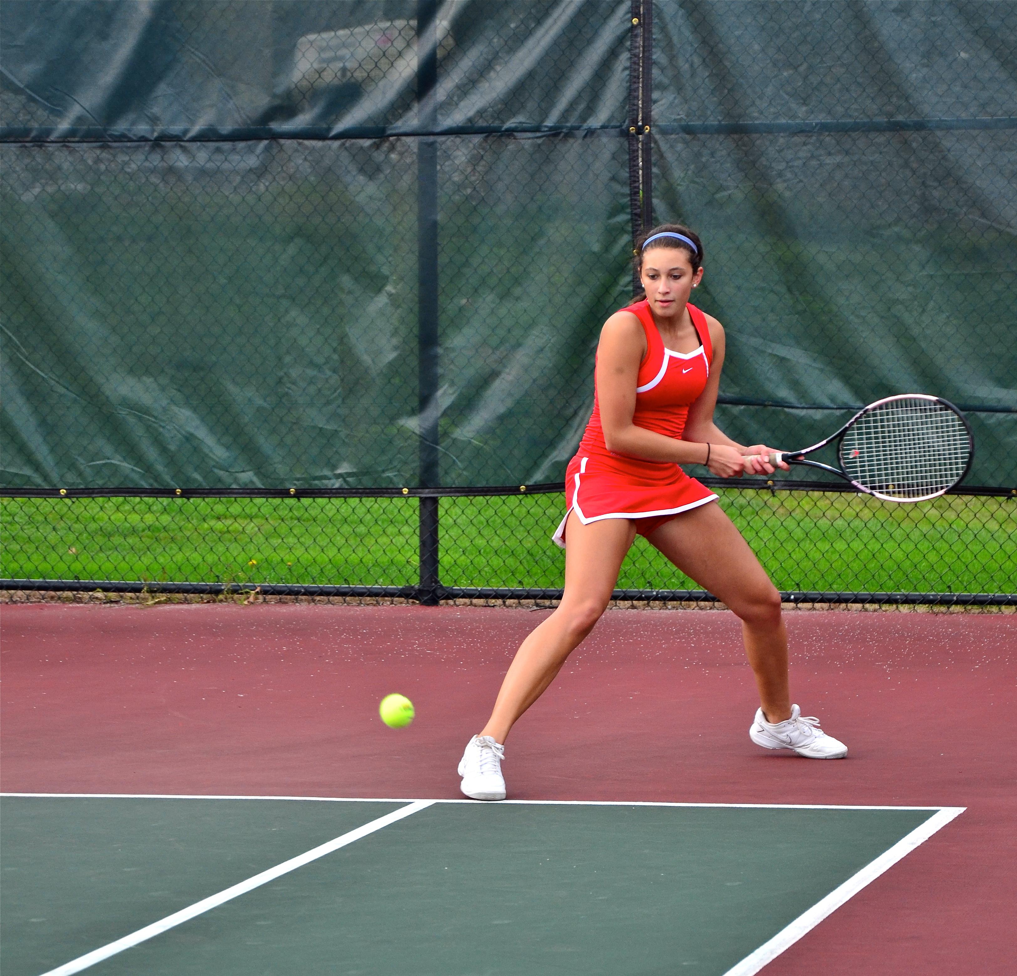 action sports suco tanaka tennis kei thestatetimes
