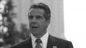 Cuomo-signs-NY-gun-control-law