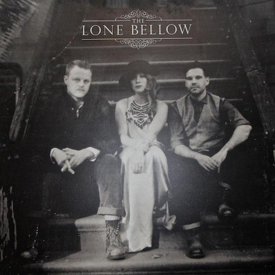 lone_bellow_cover-art