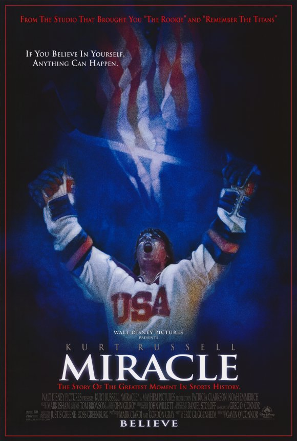 miracle-movie-poster