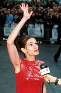 Julia Roberts hairremoval.about.com