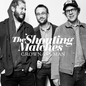 Shouting-Matches-album-300x300