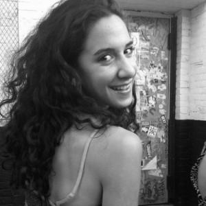 Marielle Genovesi