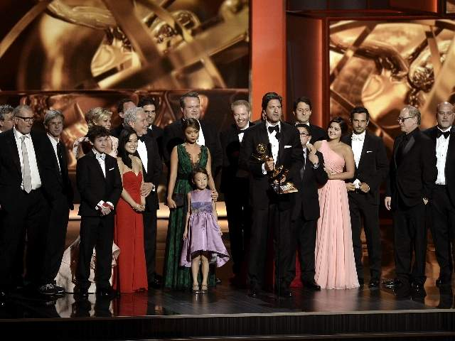 Emmys_2013_modernfamily
