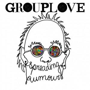 grouplove-spreading-rumors-560x560