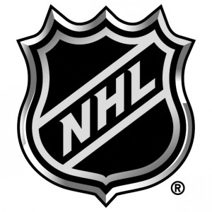 nhl-logo cbssports.com