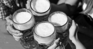 Beer-at-Church