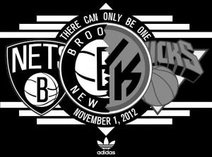 Nets-Knicks-Opening-Night