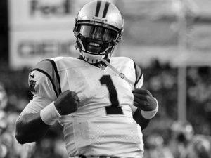 1370540748000-USP-NFL-Carolina-Panthers-at-Washington-Redskins-1306061347_4_3
