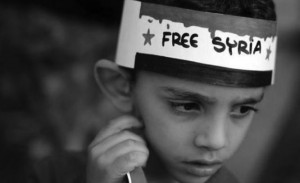 1syria rimanews.com