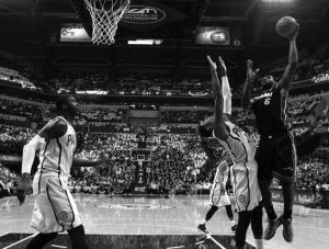 heat-pacers-basketball2