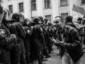 ukraine-protest-afp