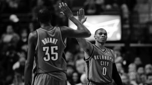 Kevin-Durant-with-Russell-Westbrook-OKC-Wallpaper2