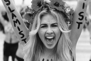 femen pic