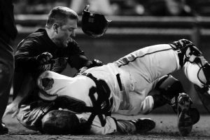 mlb_a_buster-posey_mb_600x400(2)