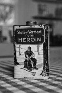 20140326-heroin-x600-1395864335