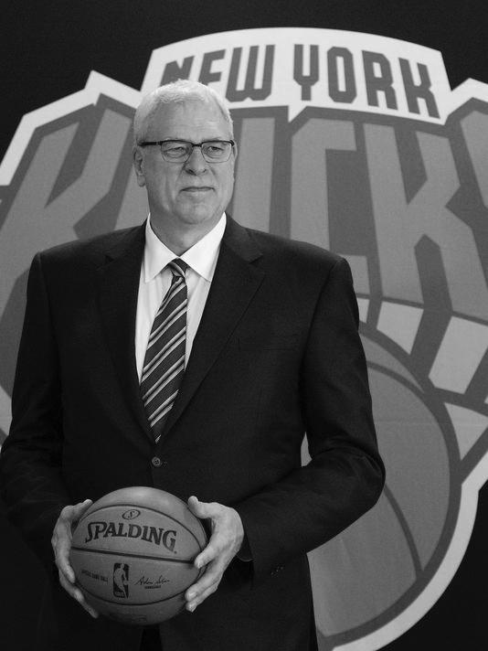 Basketballfunny