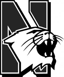 Northwestern92