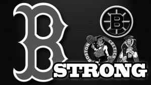 boston-strong-teams2
