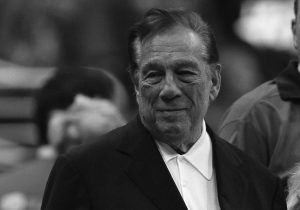 donald-sterling_2