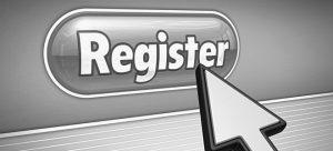 register_nowgs