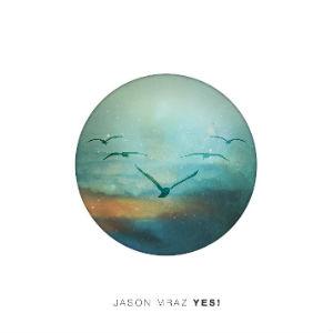 Jason_Mraz_Yes