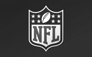 Logo-NFL-Official-Wallpaper-1grayscale