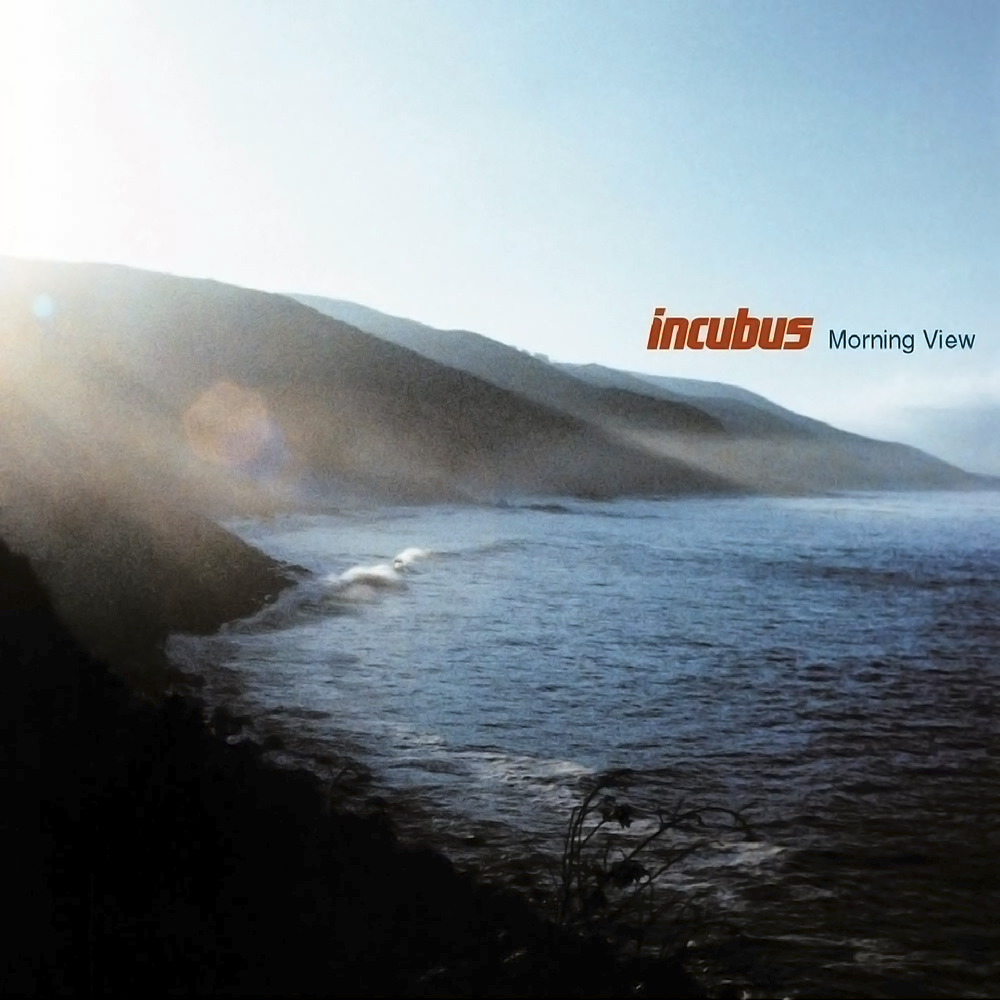 incubus morning view house - photo #25
