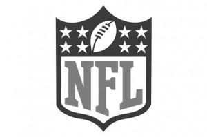 nfl-logo gray