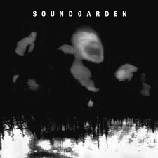 soundgardengs