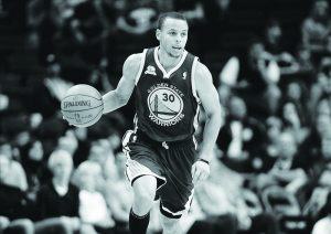 curry_3 gray