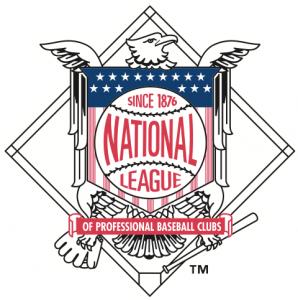 20141017055027!NL_logo