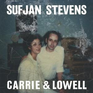 sufjan-stevens-carrie-lowell-1024x1024