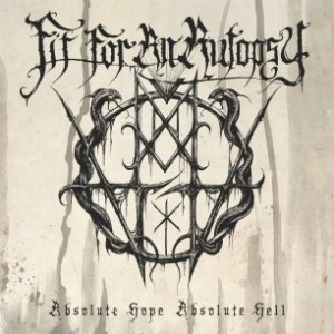 fit for autopsy