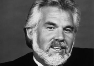 1389987299000-Kenny-Rogers-9462275-1-402