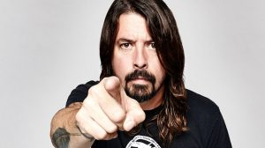 2015DAVEGROHL_FooFighters_EM_6508140115.hero