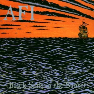 AFI_-_Black_Sails_in_the_Sunset_cover