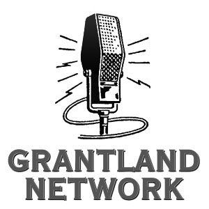 Grantland