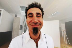 serj_tankian_imperfect_beard_by_tankian_fan-d34yk1p