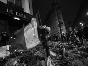 Paris-attacks-web