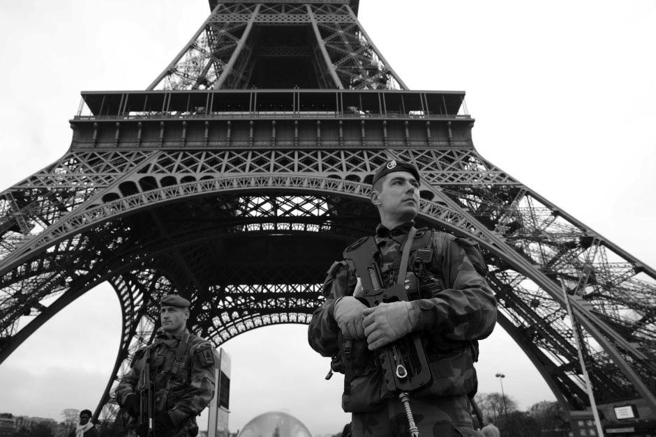 paris-attacks-2