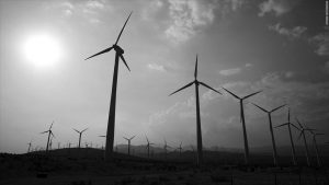 130109084236-wind-turbines-tablet-large