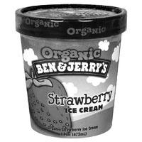 ben-jerrys-strawberry-organic-102556