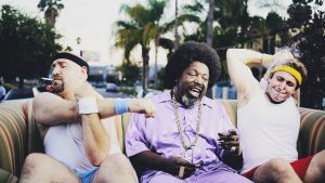 afroman-weed-piece