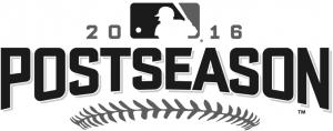 mlb-postseason-logo