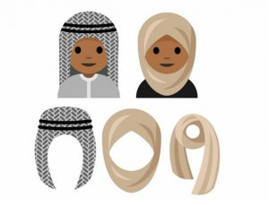 muslim-emoji-23