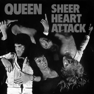 queen_sheer_heart_attack