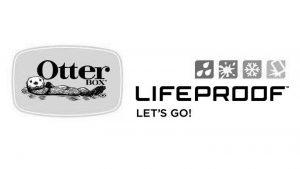 otterbox-lifeproof-header
