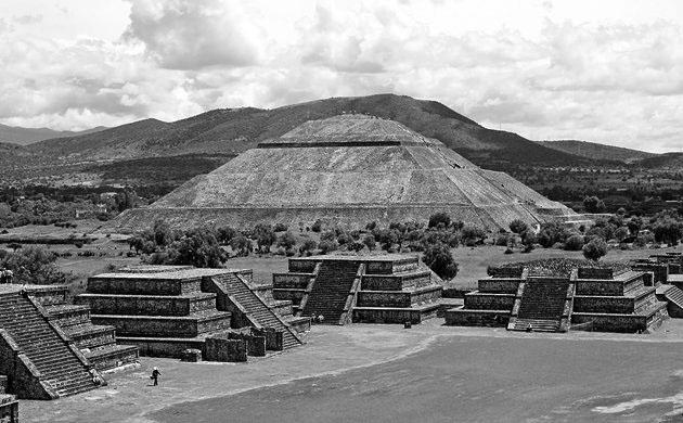 teotihuacan-001