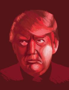 trump